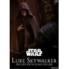 Figurine Star Wars Episode VI Deluxe Luke Skywalker 30cm 1001 Figurines