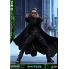 Figurine Matrix Movie Masterpiece Neo 32cm 1001 Figurines