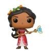 Figurine Elena d'Avalor Funko POP! Elena 9cm édition limitée  1001 Figurines