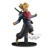 Figurine Dragon Ball Z BWFC Vol. 6 Trunks by Salvador Gomes 18cm 1001 Figurines