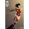 Statuette DC Comics Art Scale Wonder Woman by Ivan Reis 19cm 1001 Figurines