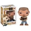 Figurine The Walking Dead Funko POP! Daryl 09cm 1001 Figurines