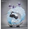 Statue Bleach Tsume HQS Toshiro Hitsugaya 44cm 1001 Figurines 3