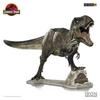 Statue Jurassic Park Art Scale T-Rex 44cm 1001 Figurines