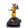 Statue Marvel Comics PrototypeZ Wolverine by Erick Sosa 35cm 1001 Figurines