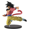 Figurine Dragon Ball Super Son Goku Fes!! vol.6 Super Saiyan 4 Son Goku 21cm 1001 Figurines