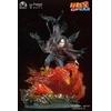 Statue Naruto Shippuden Uchiwa Itachi 45cm 1001 Figurines 1