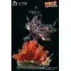 Statue Naruto Shippuden Uchiwa Itachi 45cm 1001 Figurines 3