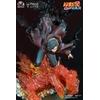 Statue Naruto Shippuden Uchiwa Itachi 45cm 1001 Figurines 7