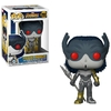 Figurine Avengers Infinity War Funko POP! Proxima Midnight 9cm 1001 Figurines