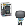 Figurine Saga Funko POP! Comics Prince Robot IV 9cm 1001 Figurines