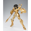 Figurine Saint Seiya Myth Cloth Myth Cloth EX Dohko de la Balance et vieux maître OCE 1001 Figurines 3