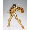 Figurine Saint Seiya Myth Cloth Myth Cloth EX Dohko de la Balance et vieux maître OCE 1001 Figurines 5