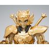 Figurine Saint Seiya Myth Cloth Myth Cloth EX Dohko de la Balance et vieux maître OCE 1001 Figurines 8