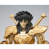 Figurine Saint Seiya Myth Cloth Myth Cloth EX Dohko de la Balance et vieux maître OCE 1001 Figurines 10