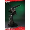 Statue Berserk Guts Black Swordsman 69cm 1001 Figurines