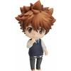 Figurine Nendoroid Reborn! Tsunayoshi Sawada 10cm 1001 Figurines