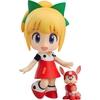 Figurine Nendoroid Mega Man 11 Roll Mega Man 11 Ver. 10cm 1001 Figurines