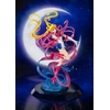 Statuette Sailor Moon Figuarts ZERO Chouette Sailor Moon 25cm  1001 Figurines