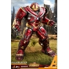 Figurine Avengers Infinity War Power Pose Series Hulkbuster 50cm 1001 Figurines