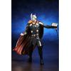Statuette Thor Marvel Comics ARTFX+ 21 cm 1001 Figurines 2