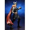 Statuette Thor Marvel Comics ARTFX+ 21 cm 1001 Figurines 3