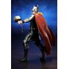 Statuette Thor Marvel Comics ARTFX+ 21 cm 1001 Figurines 4