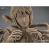Statue Naruto Shippuden Gaara A fathers hope, a mothers love HQS by TSUME  1001 Figurines 3