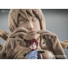 Statue Naruto Shippuden Gaara A fathers hope, a mothers love HQS by TSUME  1001 Figurines 10