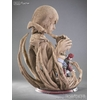 Statue Naruto Shippuden Gaara A fathers hope, a mothers love HQS by TSUME  1001 Figurines 11
