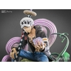 Statue One Piece Trafalgar D. Water Law HQS+ by TSUME 1001 Figurines 3
