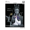 Statue Saint Seiya Athena HQS+ by TSUME 1001 Figurines 2