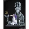 Statue Saint Seiya Athena HQS+ by TSUME 1001 Figurines 4