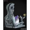 Statue Saint Seiya Athena HQS+ by TSUME 1001 Figurines 7