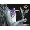 Statue Saint Seiya Athena HQS+ by TSUME 1001 Figurines 8