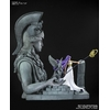 Statue Saint Seiya Athena HQS+ by TSUME 1001 Figurines 9