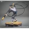 Statuette Naruto Shippuden Hiruzen Sarutobi Xtra Tsume 16cm 1001 Figurines 4