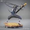 Statuette Naruto Shippuden Hiruzen Sarutobi Xtra Tsume 16cm 1001 Figurines 6