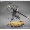 Statuette Naruto Shippuden Hiruzen Sarutobi Xtra Tsume 16cm 1001 Figurines 8