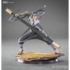 Statuette Naruto Shippuden Hiruzen Sarutobi Xtra Tsume 16cm 1001 Figurines 9