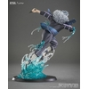Statuette Naruto Shippuden Tobirama Senju Xtra Tsume 18cm 1001 Figurines 9
