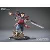 Statuette Naruto Shippuden Hashirama Senju Xtra Tsume 18cm 1001 Figurines 3