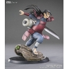Statuette Naruto Shippuden Hashirama Senju Xtra Tsume 18cm 1001 Figurines 4