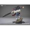 Statuette Naruto Shippuden Hashirama Senju Xtra Tsume 18cm 1001 Figurines 5