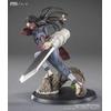 Statuette Naruto Shippuden Hashirama Senju Xtra Tsume 18cm 1001 Figurines 6