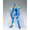 Figurine Saint Seiya Myth Cloth Poseidon 15h Anniversary Ver. 16cm 1001 Figurines