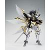Figurine Saint Seiya Myth Cloth Hades 15h Anniversary Ver. 16cm 1001 Figurines