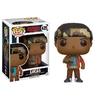 Figurine Stranger Things Funko POP! Lucas 9cm 1001 Figurines