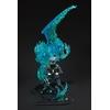 Statuette Naruto Shippuden Figuarts ZERO Kakashi Hatake Susanoo Kizuna Relation 43cm 1001 Figurines