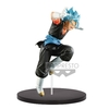 Figurine Super Dragon Ball Heroes Transcendence Art Vegetto 23cm 1001 Figurines